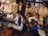 Vánoční koledování v Dolním Čepí