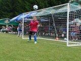 Závěrečné penalty