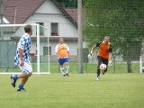 FC Povodí vs. Olešnice