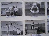 Výstava fotografií v KD