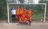 Lump United