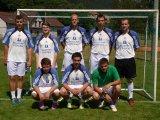 FC NOTOR