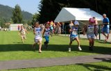 x-trial-zubr-cup-v-ujcove-2015