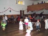 Dětský karneval - Ujčov