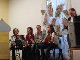 Hudební sbor