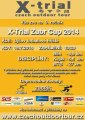 x-trial-zubr-cup-v-ujcove-2014